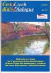 Český dialog - obálka čísla 4 2004