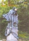 Český dialog - obálka čísla 5 2003