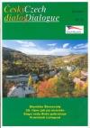 Český dialog - obálka čísla 10 2004