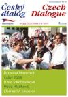 Český dialog - obálka čísla 4 2006