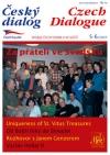 Český dialog - obálka čísla 5-6 2007