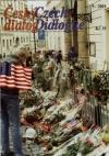 Český dialog - obálka čísla 9 2001